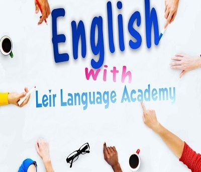 English and Spanish courses in Ireland
