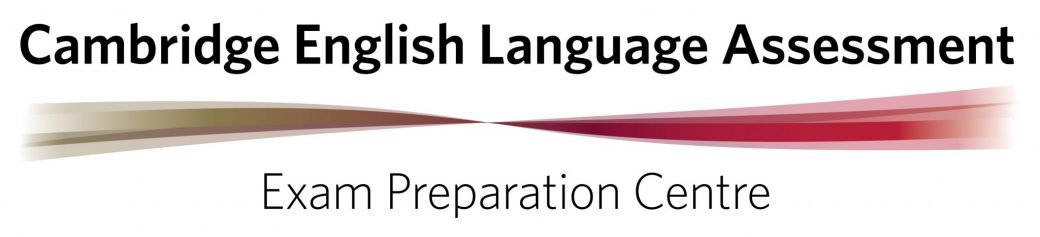 Leir Language Academy - Cambridge English