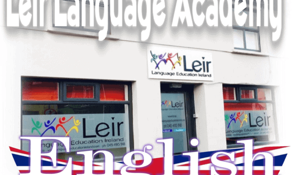 Placement Tests Classrooms with Leir Language Academy